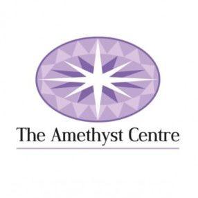 amethyst-centre-rgb
