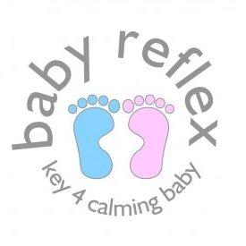 babyreflex-FINAL-DESIGN-300x275