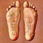 better-foot-health-reflexology1-150x150