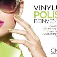 cnd-vinylux-about