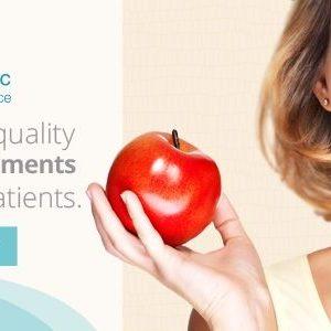 dental-implants-glasgow_(1)_jpg