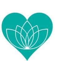 heart_from_logo