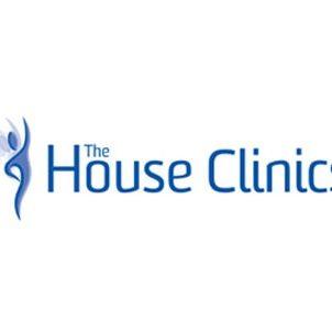 houseclinicslogo-square2