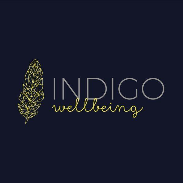 indigo-wellbeing-logo_finished