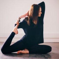 jr_yoga_8
