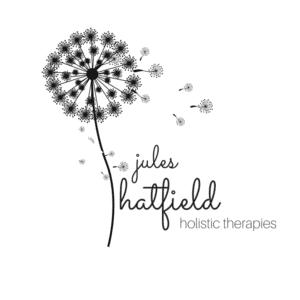 jules-4