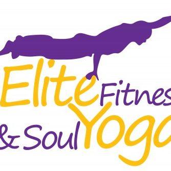 logo_Elite_Fitness_Soul_Yoga