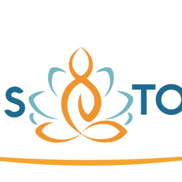 lotus-today-logo-screen-3