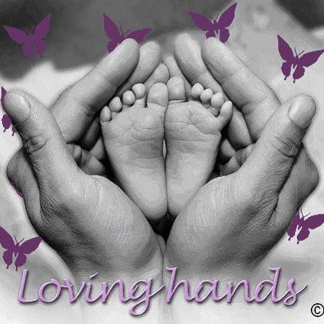 loving_hands_logo_with_C_-_Copy.JPG