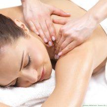 massage-4-300x216