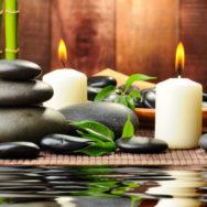 massage-stones-bg
