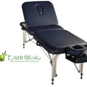 massage-table-prize