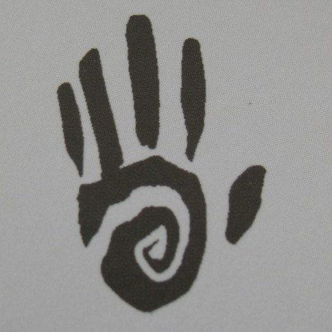 massage_logo