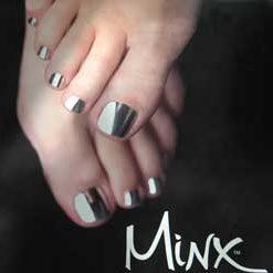 minx_silver_lightning