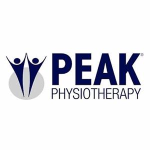 peak-physiotherapy-logo1