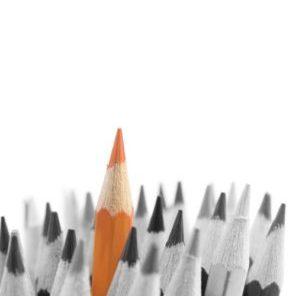pencil2_orange