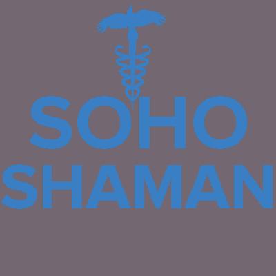 sohoshaman_logo_square