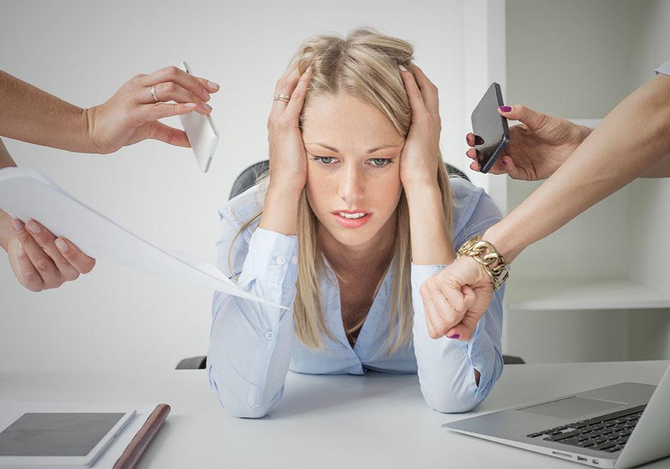 stress-management-therapist
