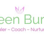 stress_coach_logo