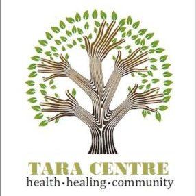 tara_CENTRE_logo