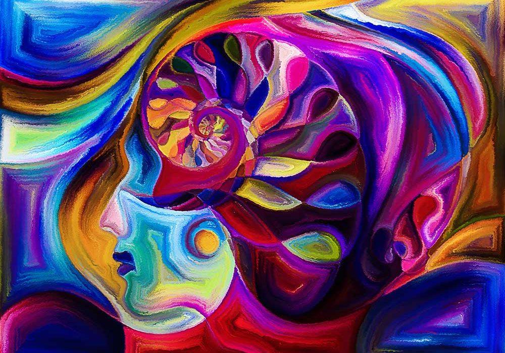 theta-healing