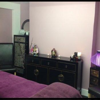 treatment_room_1a