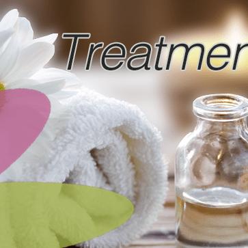 treatments_introimage