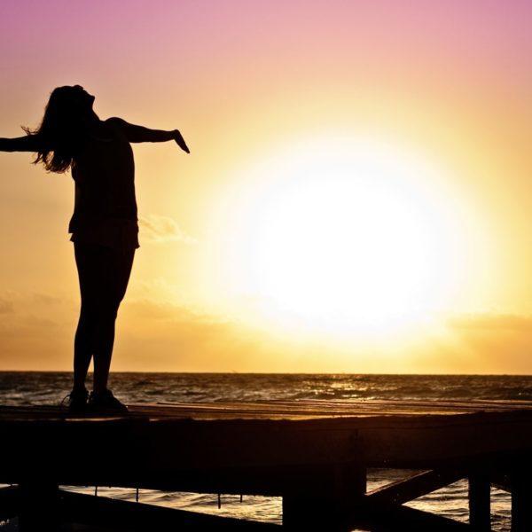 woman-girl-freedom-happy-39853-1.jpeg
