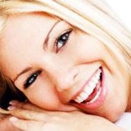 woman_smile