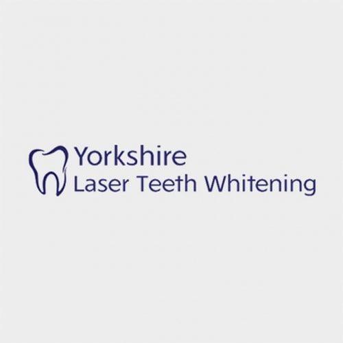 yorkshire_laser_teeth_whitening